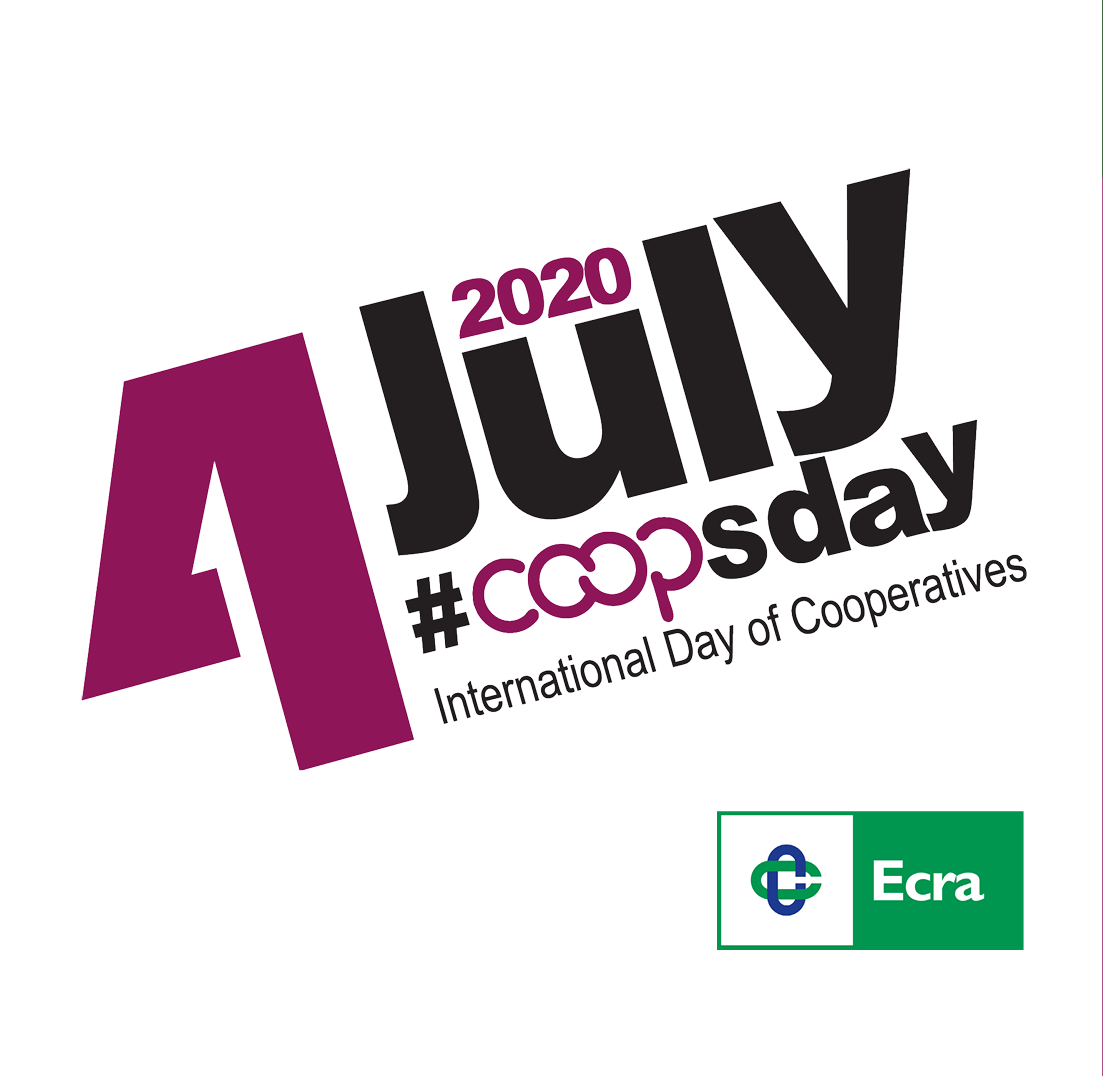 coopday sinistra