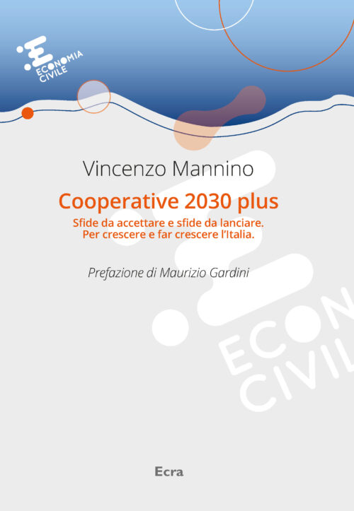 Cooperative 2030 Plus Mannino.